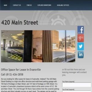 420-main-street-website