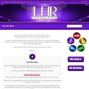 lepekas-hr-website