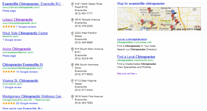 Chiropractor_in_Evansville_-_Google_Maps_Results