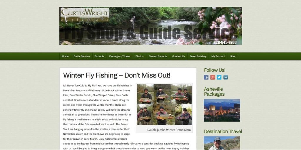 Fly-Fishing-full
