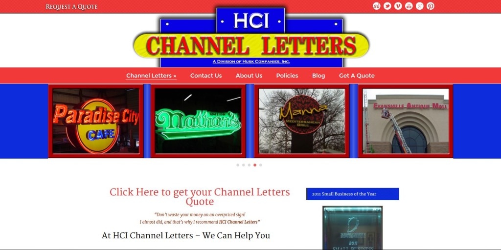 channel-letters-full