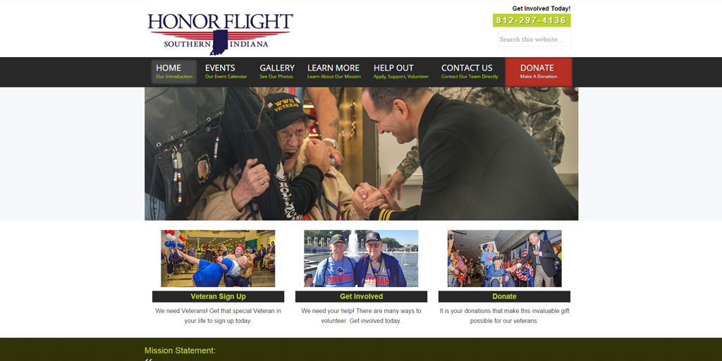 honor-flight-full
