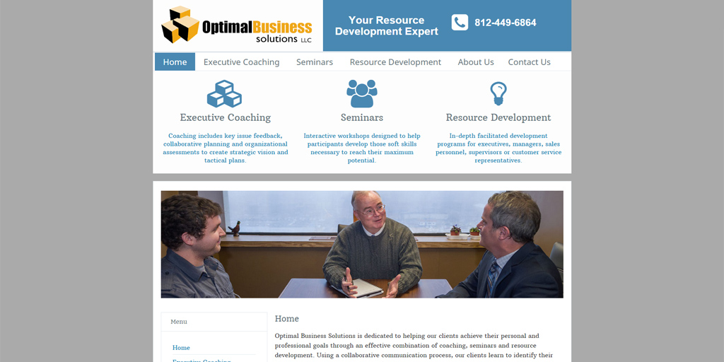 optimal-business-solutions-full