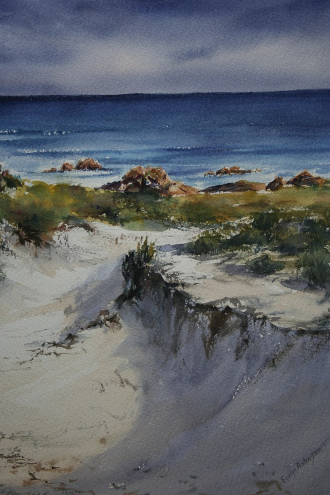 Seascapes (3/5)