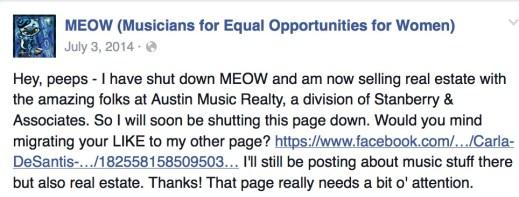 MEOW-facebook