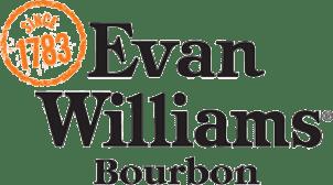Image result for evan williams logo