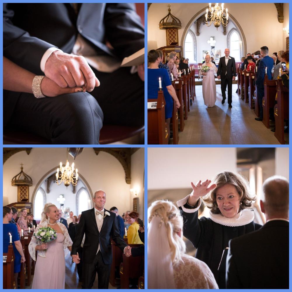 Wedding ceremony 1 www.maltheogeva.dk