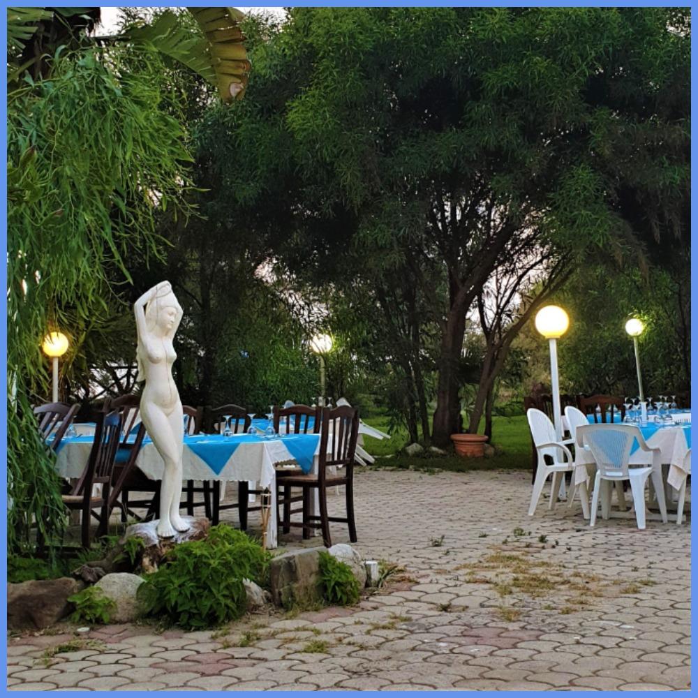 Garden Ristorante Angelo Verde evaogmalthe (3)
