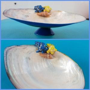 Big shell bowl EJdesigns evaogmalthe.dk (1)