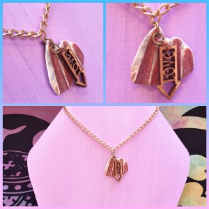 Seashell necklace EJdesigns evaogmalthe.dk (21)