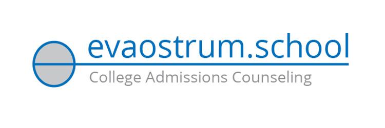 evaostrum.school