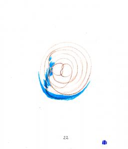 Tao Yen22
