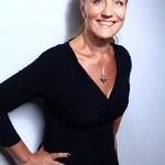 Författare Eva Rosengren, Bad reputation, En brasiliansk, med svans
