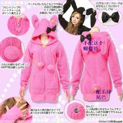 Free-shipping-wholesale-2012-spring-Cute-Women-designer-Bunny-font-b-Ears-b-font-Warm-Sherpa.jpg_250x250