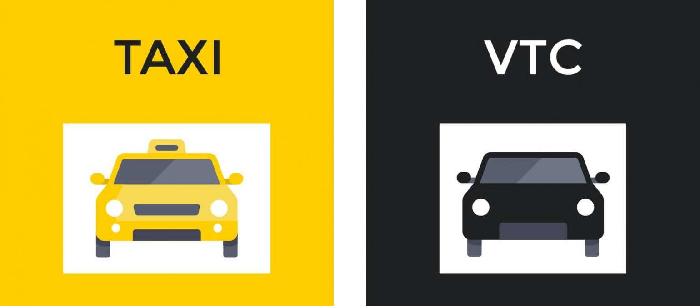 Taxi-et-VTC-Evasion-Cars-Chauffeur-VTC