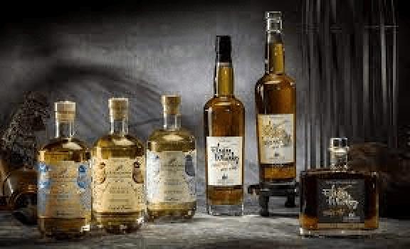 Distillerie Lehmann -dégustation et visite en Alsace - chzuffeur Privé VTC Evasion Cars