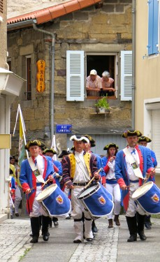 cortege-belle-journee-langeac-2016