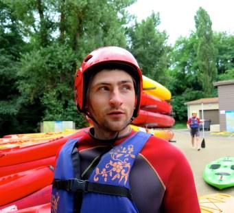 paddle-board-tonic-aventure02