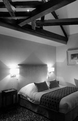 hotel-restaurant-logis-du-pere-01