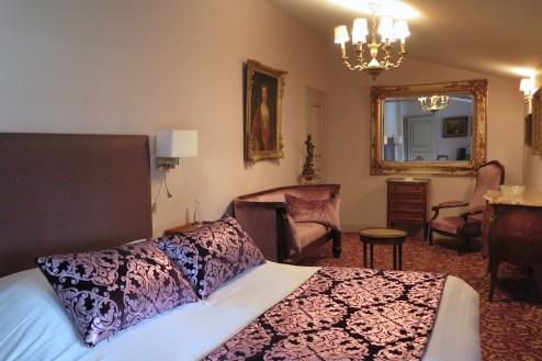 hotel-restaurant-logis-du-pere-05