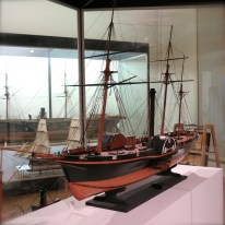 musee-national-de-la-marine-rochefort5