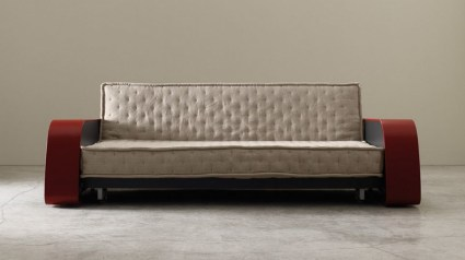 jennifer-convertible-sofa-bed-ideas