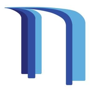 Niagara Consulting Logo