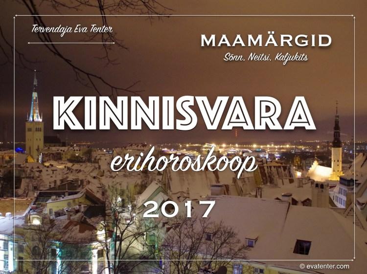 kinnisvara.erihoroskoop.2017.maamärgid