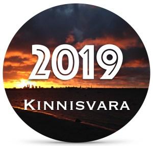 2019 kinnisvara horoskoop