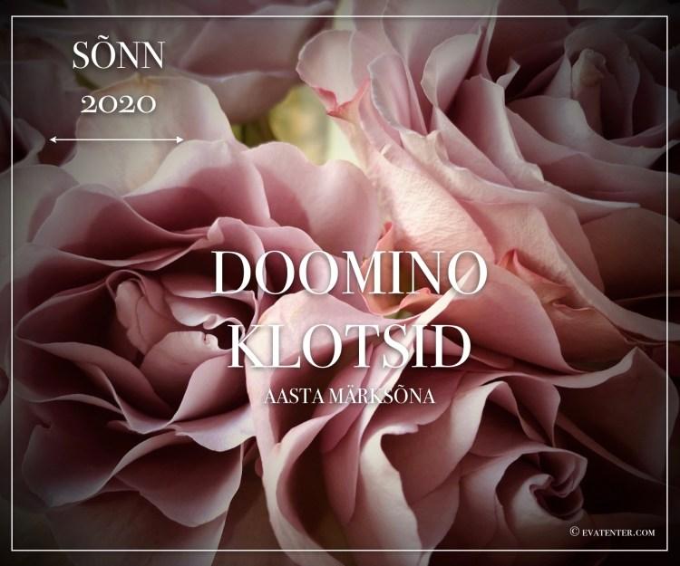 horoskoop 2020 sõnn