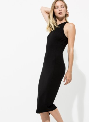 sullivan-dress-s-f15.media.Black.00