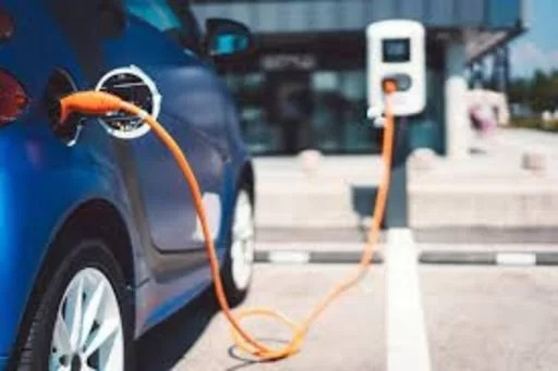 Gujarat Is Expected to Have The Lowest Electric Car Pricing in India