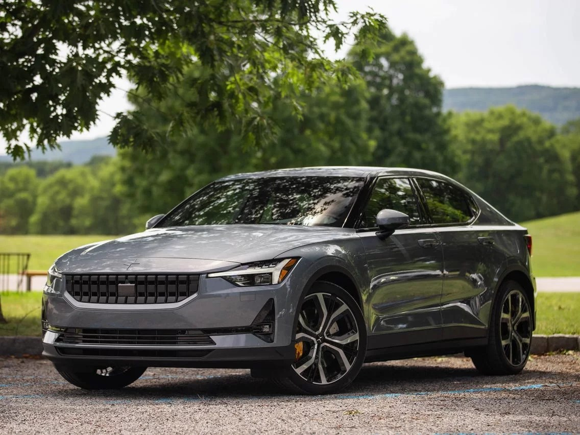 Polestar 2 Long Range Dual Motor Review – Specifications, Features, Price & Launch Date
