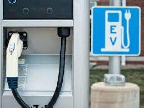 Delhi Govt To Empanel Discoms In The EV Policy