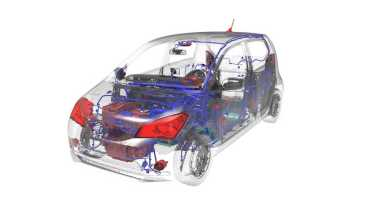 seat-mii-electric-battery