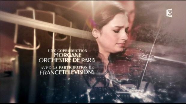 Eva-Fauteuils-Orchestre-1