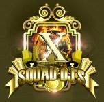 X-SQUAD DJS