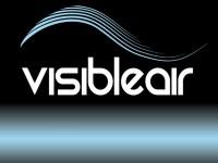 VISIBLEAIR