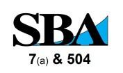 SBA 7a & 504