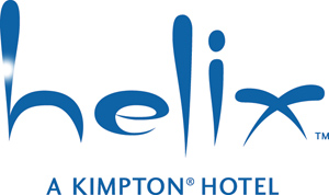 Helix Kimpton Hotel