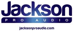 Jackson Pro Audio
