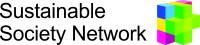 SSN+ logo