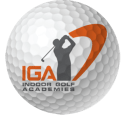 Glasgow Golf Centre: Indoor Golf Academy