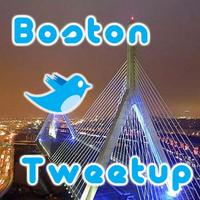 Click to Register for Boston MegaTweetUp2