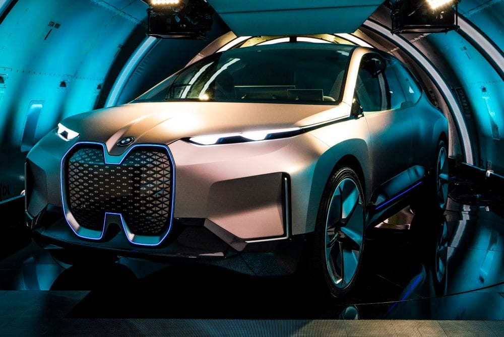 BMW-inext-front