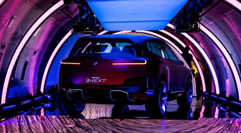 BMW-inext-plane