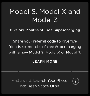 Latest Tesla News - Unlimited Supercharging is Back