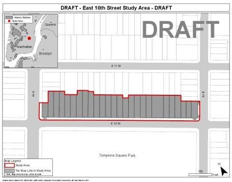 lpc east 10th street_study area r2
