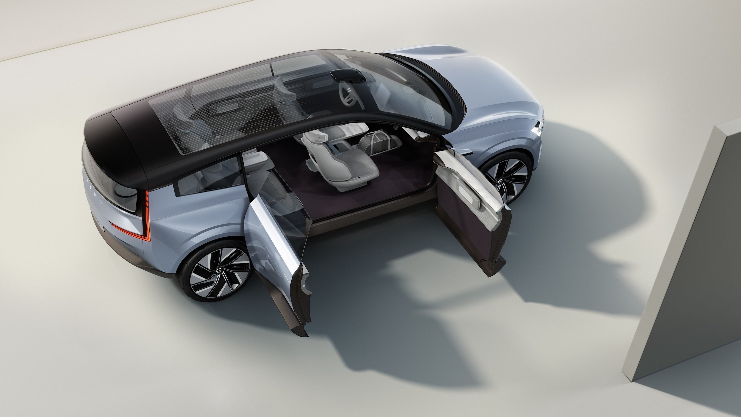 Every new EV, electric car and SUV for 10, 10, 10   EV Central