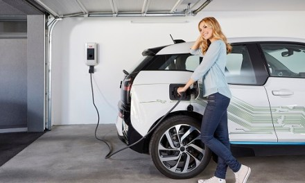 ABB launches its most economical charging solution for electric vehicles